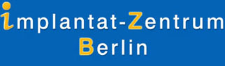 Logo Implantat Zentrum Berlin